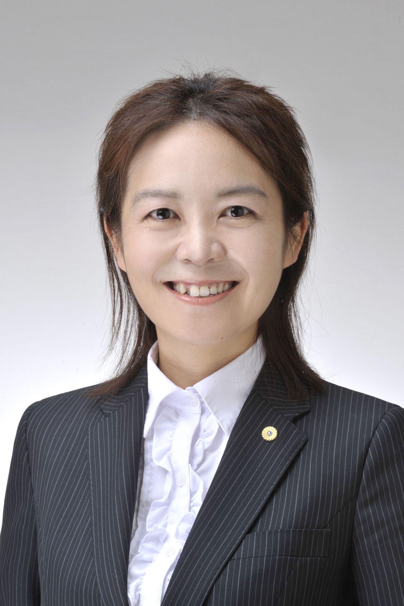 井上社会保険労務士事務所(神奈...