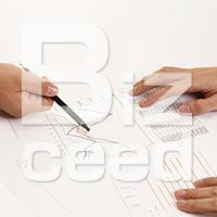 開業時に最低限提出する書類(税金関係)